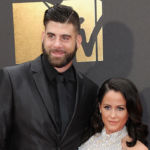'Teen Mom 2': Jenelle Evans Insists David Eason's 'Perfect' After Comparing Him To R. Kelly