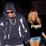 Wendy Williams: How She Feels About Kevin Hunter Demanding Alimony & Child Support After Alleged Cheating