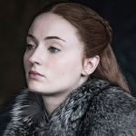 'Game Of Thrones' Theory: Sansa Just Set Both Daenerys & Cersei's Deaths In Motion