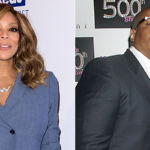 Wendy Williams May Need To Pay Kevin Hunter Alimony Even If He Cheated – Attorney Explains