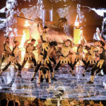 'World Of Dance' Champs The Kings Reveal The Sweet Way They Plan To Spend Their $1 Million