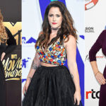'Teen Mom 2's Kailyn Lowry Thrilled After Jenelle Evans Gets Fired: 'It Was Long Overdue'