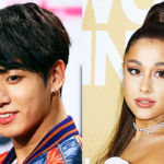 BTS' Jungkook Raves Over Ariana Grande After Attending Her Concert: 'I Learned A Lot' From Her