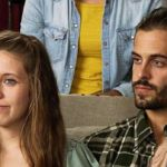 Jill Duggar: Why Fans Think She's Pregnant After Anna Duggar's Cryptic Instagram Post