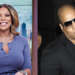 Wendy Williams 'Happier' & Loving Being 'More Of A Boss' On Show Since Firing Ex Kevin Hunter