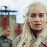 'Game Of Thrones': Daenerys' Mad Queen Fate May Have Been Foreshadowed In Season 5