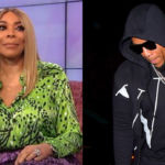 Wendy Williams Slams Kevin Hunter & His Alleged Mistress ON-Air During Wild Hot Topics Segment — Watch