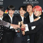 BTS WORLD: 5 Things To Know About BTS' New Mobile Game