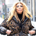 Wendy Williams Penning Tell-All Book On Marriage To Kevin Hunter: She Has 'A lot' To Get Off Her Chest