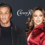 Sylvester Stallone Is 'So Proud' Of Daughter Sophia, 22, On Her Graduation Day – Sweet Pics