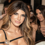 Teresa Giudice Finds It 'Hard' To Celebrate Mother's Day But The Reason Why Is Surprising