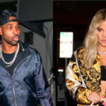 Tristan Thompson Sent Flowers & More To Khloe Kardashian For Mother's Day – How She Reacted To His Gestures
