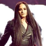 Demi Lovato Looks Happy & Healthy In Bikini 10 Mos. After Near-Fatal Overdose — Pics
