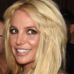 Why Britney Spears May Find It Hard To Terminate Her Dad's Conservatorship – Lawyer Speaks