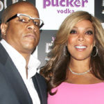 Wendy Williams' Husband Kevin Hunter Is 'Furious' She's Been Discussing Their Divorce On Her Show