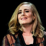 Adele Breaks Her Silence After Split With Hilarious Meme: 'When You Catch Yourself In Your Feelings'