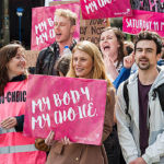 Alabama Abortion Ban: 5 Facts About Bill That Could Become Strictest Abortion Law In US