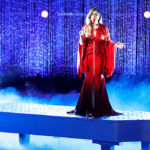'The Voice' Recap: Top 4 Finalists Are Revealed As Half Of The Semifinalists Get Sent Home
