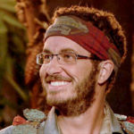 Rick Devens: 5 Things To Know About The Comeback Kid On 'Survivor: Edge Of Extinction'