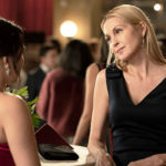 'PLL: The Perfectionists' Star Kelly Rutherford On Claire's Intentions & The 'Unexpected' Finale