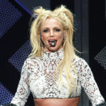 Britney Spears 'Will Perform Again' Despite Manager Thinking Otherwise: It's 'Her First True Love'