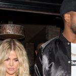 Khloe Kardashian Reveals Why She Acts Cordial With Tristan Around True, Even Though Breakup 'Sucks'