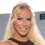 Gigi Gorgeous Weighs In On Tati Westbrook And James Charles Situation