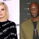 Khloe Kardashian: How She Feels About Lamar Odom's New Tell-All & 'Sex Addict' Confession After 'Hurtful' Split