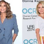 Wendy Williams Defends Kelly Ripa In 'Bachelor' Feud: The Show Is 'Degrading'
