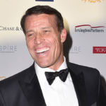 Tony Robbins: 5 Things About The Self-Help Guru Accused Of Sexual Misconduct