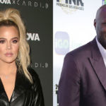 Khloe Kardashian Reveals Why She Really 'Paused The Divorce' With Lamar Odom