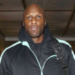 Lamar Odom Admits He Once 'Strapped On' A 'Giant' Fake Penis To Pass A Drug Test