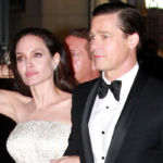 Brad Pitt Will Be 'More Protective Of Privacy' In Next Romance: Angelina Jolie Split Was 'Brutal'