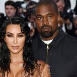 Kim Kardashian & Kanye West: Why Their Fourth Baby's Name 'Makes Perfect Sense' — They 'Love' It