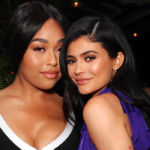 Kylie Jenner Finally Makes Jordyn Woods Remove Her Belongings From Her House – Report