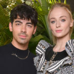 Sophie Turner Reveals She & Joe Jonas Briefly Broke Up Before Their Wedding: 'It Was The Worst Day Of Our Lives'