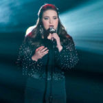'American Idol's Madison VanDenburg Admits It'd Be 'Amazing' To Win: 'My Life Would Change'