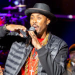 Montell Jordan: 5 Things To Know About 'American Idol' Finale Performer