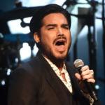 Adam Lambert Returns To 'American Idol' Finale For 2 Stunning Performances