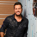 Luke Bryan Hits 'American Idol' Stage For 'Knockin' Boots' Performance & Collab With Laci Kaye Booth