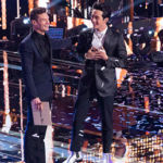Laine Hardy Admits His 'Mind Went Blank' When He Won 'American Idol': 'I Can't Believe It'