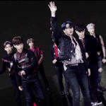 GOT7 Makes Epic Comeback With New Album 'Spinning Top' & Buzzed-About Video For 'Eclipse'