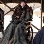 'Game Of Thrones' Finale Flub: Water Bottles Spotted In Major Meeting Scene — Watch