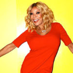Wendy Williams Reveals She Went On 2 Dates In 1 Night & Proves She's Living Her Best Single Life
