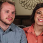 Josiah Duggar & Wife Lauren Reveal She's Pregnant Again After Heartbreaking Miscarriage: 'Rainbow After The Storm'