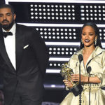 Rihanna Reveals How She Really Feels About A New Music Collaboration With Ex Drake