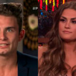 'Vanderpump Rules' Star Brittany Cartwright 'Not Proud' Of James Kennedy Argument At Reunion