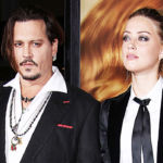 Johnny Depp Accuses Ex Amber Heard Of Painting On 'Bruises' & Vows To Deny Abuse For 'The Rest Of My Life'