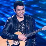 Alejandro Aranda Announces Tour 1 Day After Being Named 'American Idol' Runner Up — See Dates