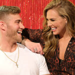 'The Bachelorette' Recap: Cam Boldly Crashes A Group Date After Not Getting Invited